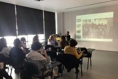 SPOT.TER Sanatçı Konuşması | Halil Altındere ile İşleri ve Son Dönem Projeleri Üzerine , 2019