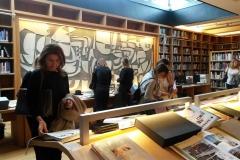SPOT.TER | Koleksiyon ziyareti