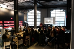 """SPOT.TER Seminar 