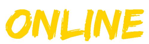 paket icon - 2020 (Online-5-10-15)5
